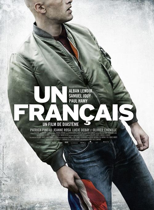 UN-FRANCAIS