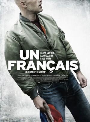 UNFRANCAIS_120