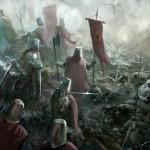 Les Mods du Prof : Épisode Spécial The Witcher