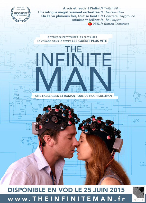 affiche-the-infinite-man-2014-2