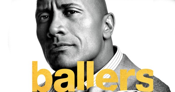 ballers-hbo