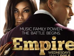 empire-2015-01-05