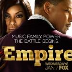 Danny Strong à Monte-Carlo : «Même Michelle Obama est fan d'Empire»