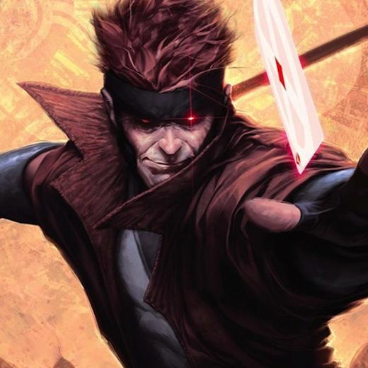 Rupert Wyatt dirigera Channing Tatum en Gambit dans le spin-off de X-Men