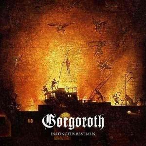 gorgoroth-instictus-bestialis