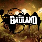 Badland – Game of the Year Edition : perdre la boule… ou les avoir ?