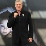 Christopher McDonald à Monte-Carlo : « Les meilleures histoires sont racontées à la télévision »