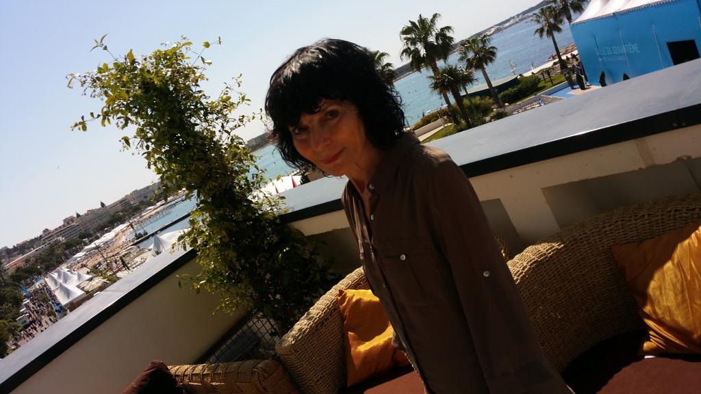 INTERVIEW : Nancy Buirski (By Sidney Lumet) : «Pour moi, Sidney Lumet est un dramaturge»