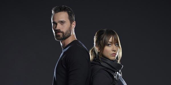 sky-et-ward-dans-agents-of-shield-saison-2