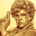 Box-Office US : Spy se paye la première place