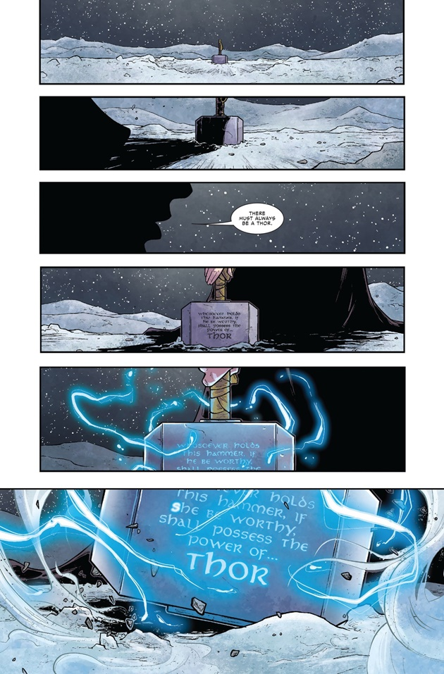 thor-hammer-previewpage1