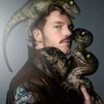 Box-Office US : Jurassic World apprivoise encore la concurrence!