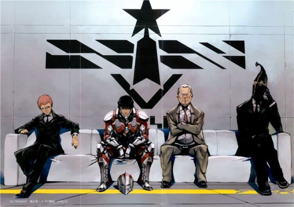 ultraman_manga_2011