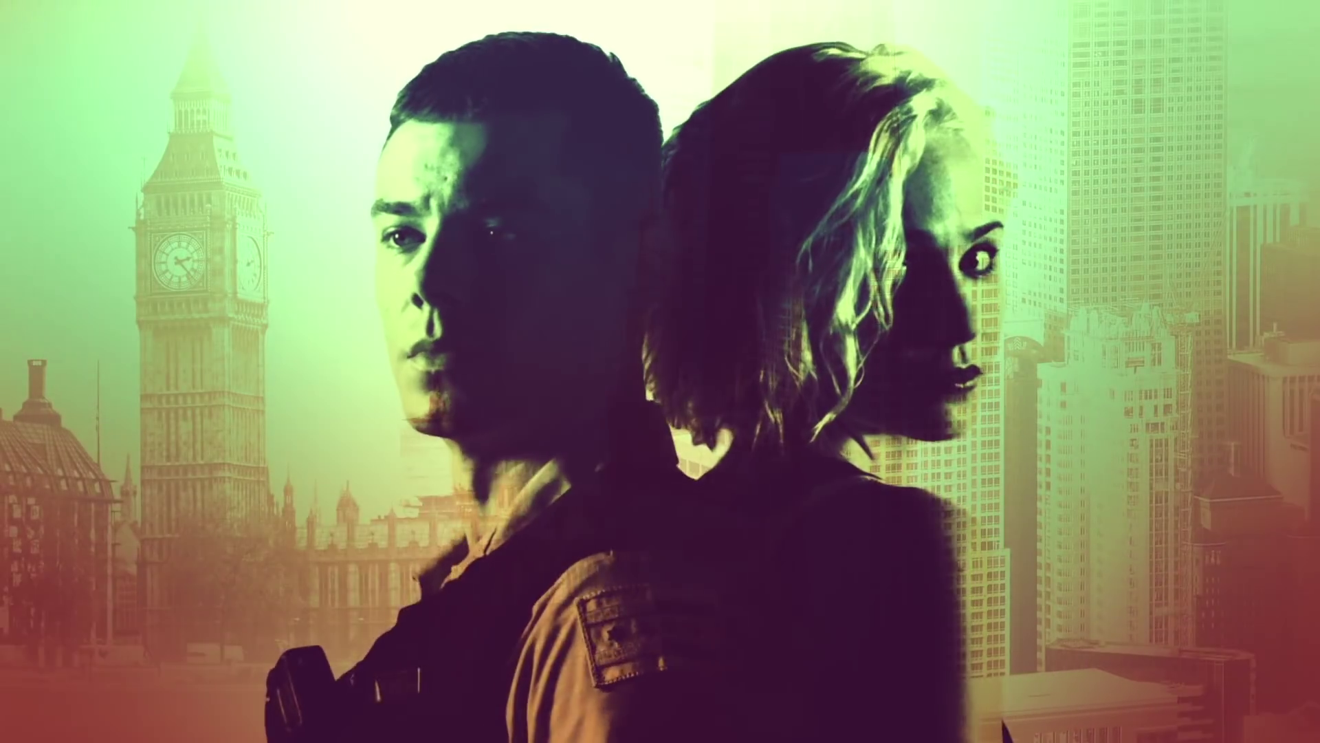 Bilan : Sense8 (saison 1) – De vrais humains