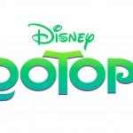 Premier teaser pour Zootopie