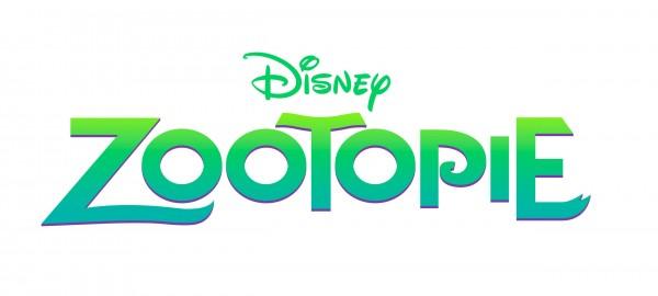 zootopie-logo-02