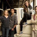 [MAJ] Fear The Walking Dead : diffusion en simultané à la demande, et sur Canal + Séries