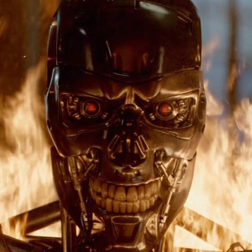 Box-Office US : Terminator bugue, et un Magic Mike taille XS… {MAJ}
