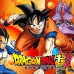 Dragon Ball Super – (1×01) Une prolongation intéressante (Toei Animation)