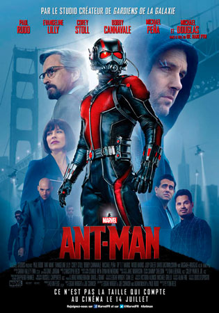 ANT-MAN-NEW