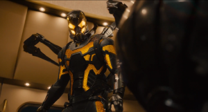 Ant-Man_(film)_27
