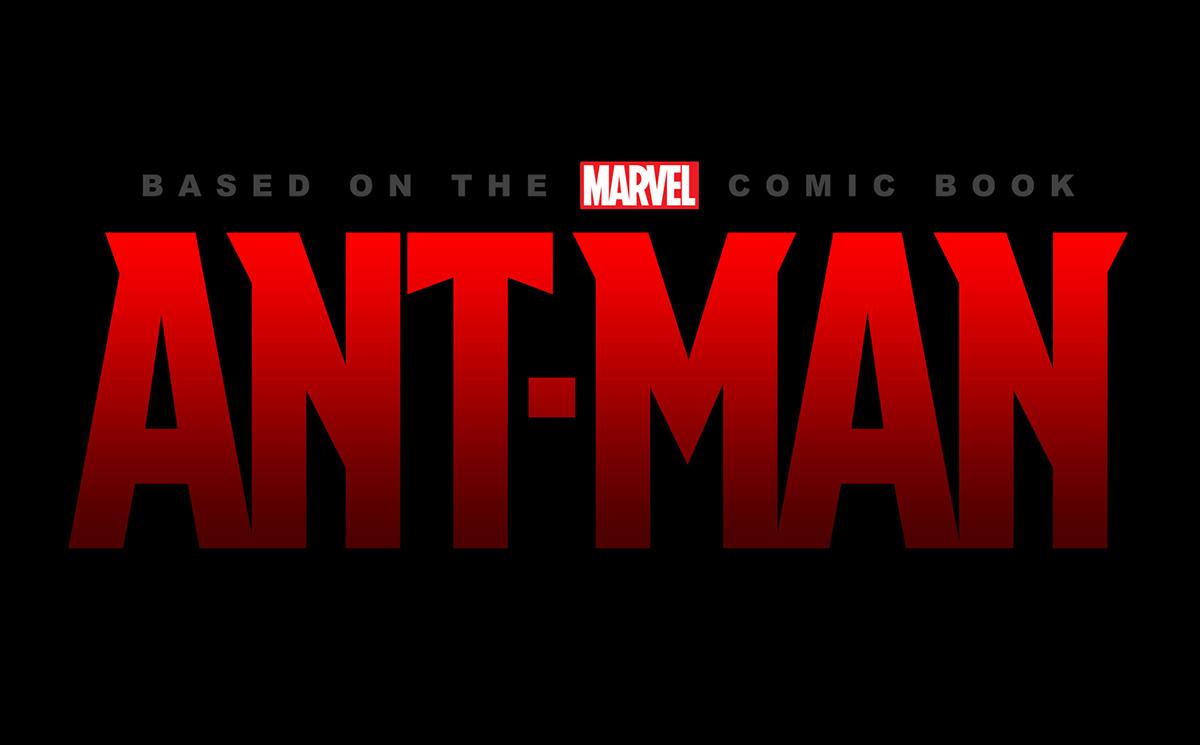 Une fin de phase concluante… mais sans ambition véritable (Critique de Ant-Man)