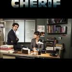 Les séries françaises à l'épreuve des saisons (partie 2)