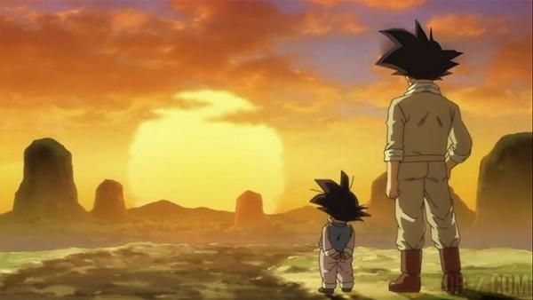 Dragon-Ball-Super-Episode-1-3