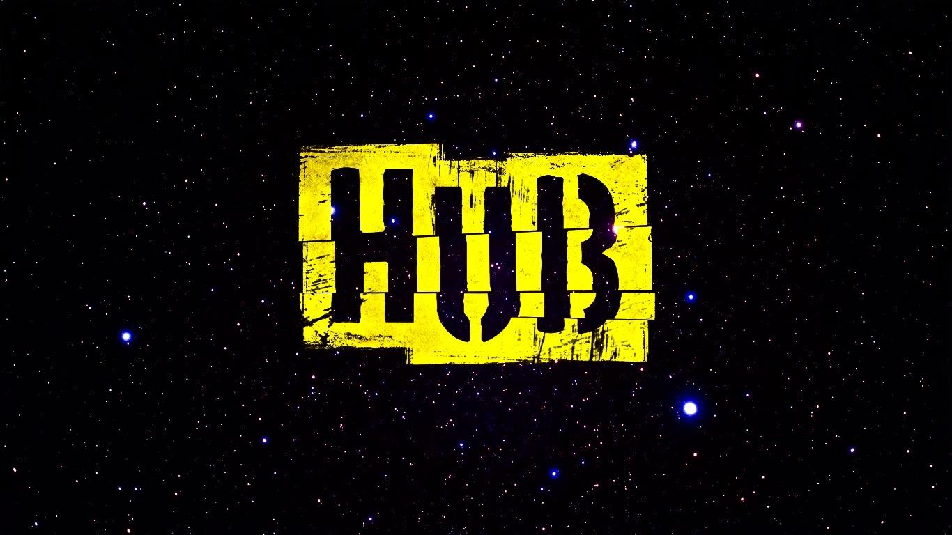 HUB #9 – Star Wars