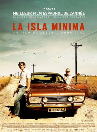 LA-ISLA-MINIMA-OK
