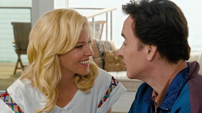 Love and mercy 4