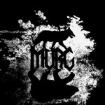 Music Mini Review : MÜRG – Varg & Björn (Nordvist Produktion)