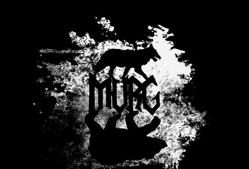 Music Mini Review : MÜRG – Varg & Björn (Nordvist Produktion)