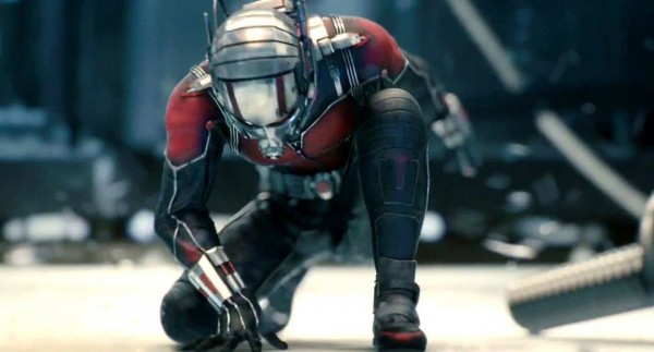 Marvels-Ant-Man-1