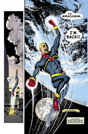 Miracleman_1_Preview_3-600x911