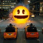 MOVIE MINI REVIEW : critique de Pixels