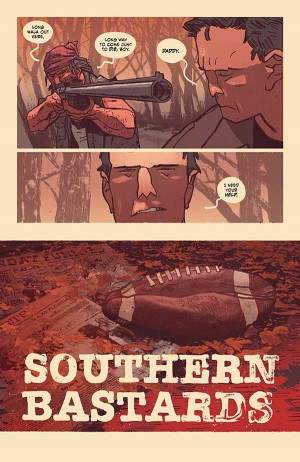 SouthernBastards08-Preview-Page2-57c68