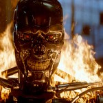 MOVIE MINI REVIEW : critique de Terminator Genisys