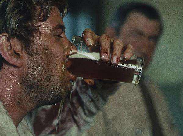 Gary Bond : The Beer Hunter.