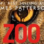 Pilote Automatique : Zoo (CBS)