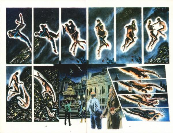 alan-moore-john-totlebensam-parsons-miracleman-16-diciembre-1989-eclipse-comics