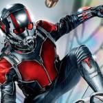 Box-Office US : Ant-Man, départ miniature