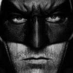 Ben Affleck prend les commandes du film solo Batman