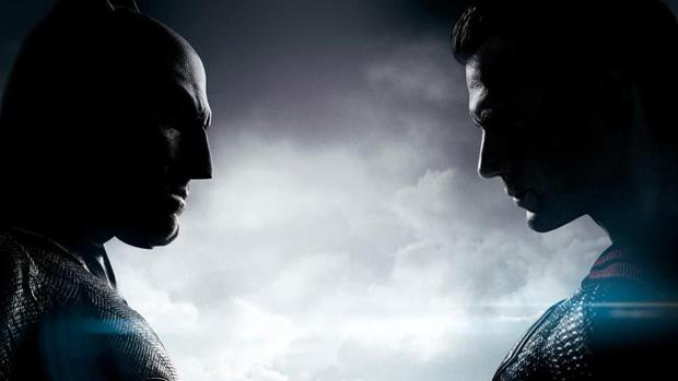 Batman v. Superman: les capes sont de sortie dans un nouveau trailer