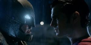 batman-vs-superman-ew-pics-3-HR-700x351