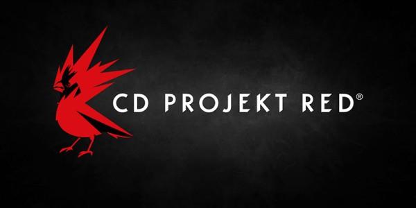 cd-projekt-red-2