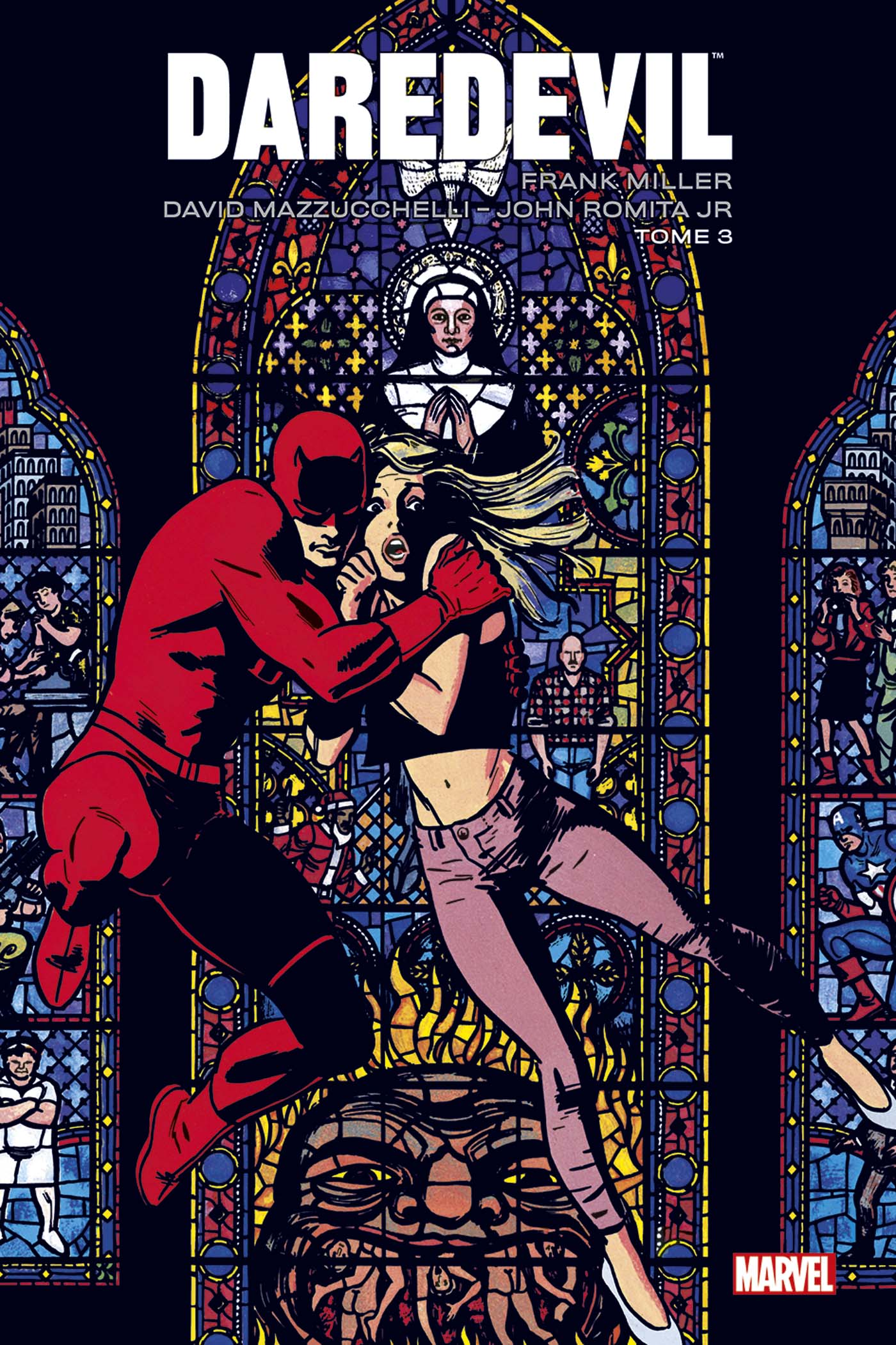 daredevil-par-frank-miller-comics-volume-3-tpb-hardcover-cartonnee-230408