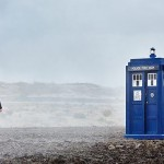 Une bande-annonce pour la saison 9 de Doctor Who !