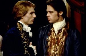 entretien-avec-un-vampire-1994-01-g