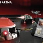 ePawn Arena, un aperçu sur le futur du jeu de plateau